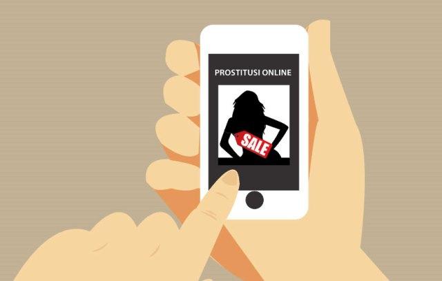 Segini Tarif Prostitusi Online Gay di Padang, Polisi: Ada Sandi Khusus (54554)