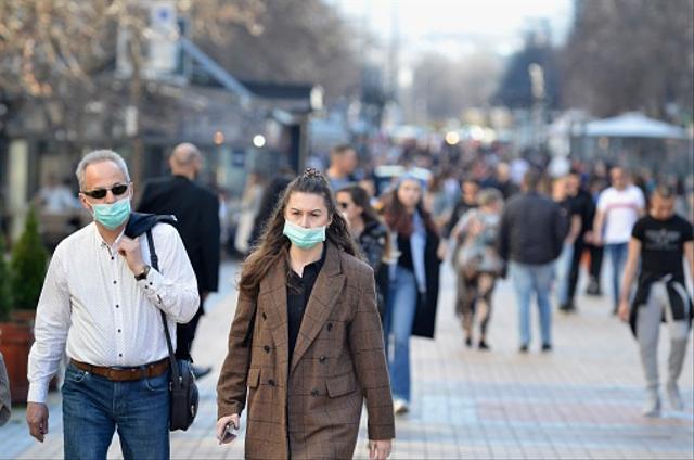 Pro Kontra terhadap Denda Masker (1171140)