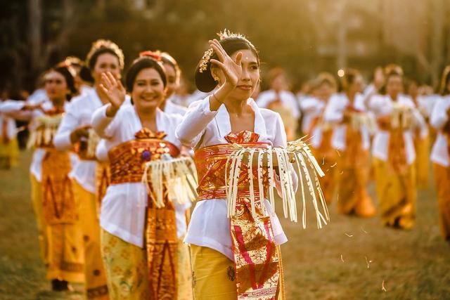 8 Contoh Sikap Menghargai Keberagaman di Indonesia (1240707)