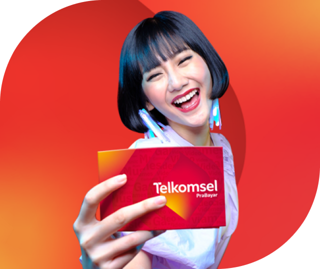 Cara Daftar Paket Nelpon Rumah Telkomsel, Bisa Lewat SMS! (3605)