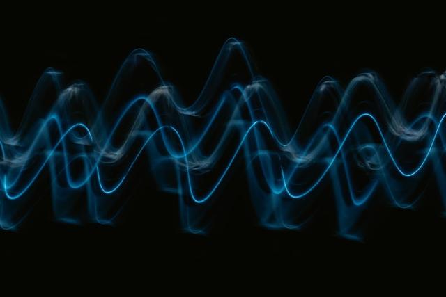 Pengertian Spektrum Gelombang Elektromagnetik Beserta Urutannya (395896)