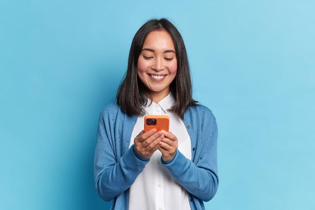 Ubah Transaksi Kartu Kredit BCA Jadi Cicilan dari Rumah? Pakai BCA mobile Aja! (906554)