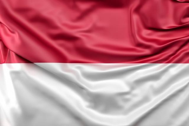 3 Kisah Perjuangan Pahlawan dalam Meraih Kemerdekaan Bangsa Indonesia (32102)
