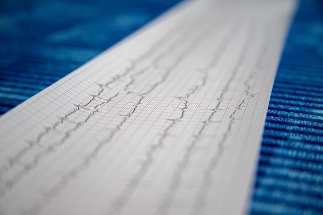 Potensi Bahaya Isoman terhadap Organ Dalam seperti Paru-Paru, Jantung, dan Hati (58486)