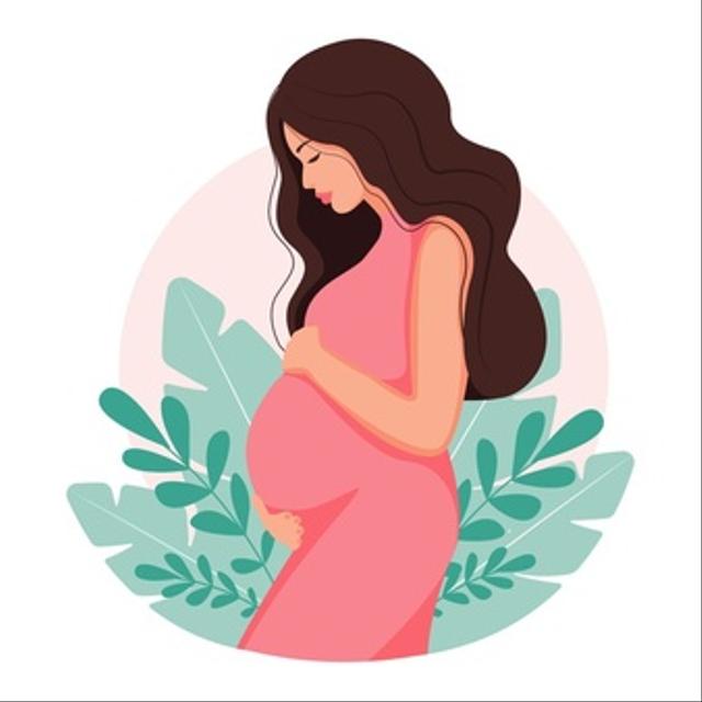 Mengenal Apa Itu Zigot dalam Kehamilan (393392)
