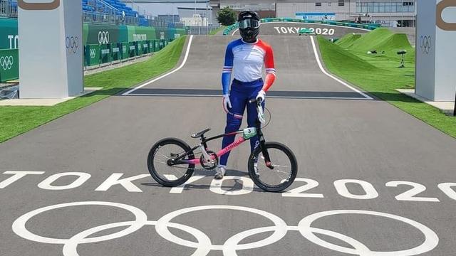 Berita Populer: Sepeda Gresik Dipakai di Olimpiade; Kisah Para Pencari Akidi Tio (393946)