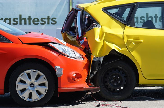 Cara Klaim Asuransi Mobil dan Tahapannya (26192)