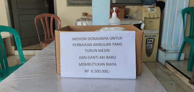 5 Berita Populer: Kemendikbud Borong Laptop Zyrex; Moeldoko Somasi ICW (354484)