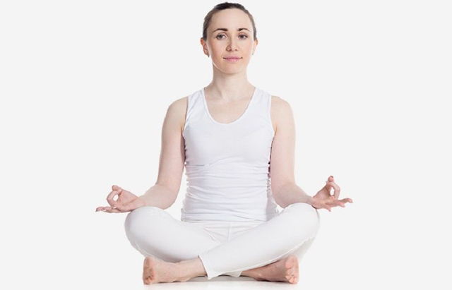 Gerakan Yoga untuk Ibu Hamil, Meredakan Nyeri Punggung dan Bikin Tidur Nyenyak! (52960)