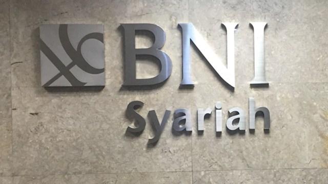 Kode Bank BNI Syariah dan Bank Lainnya (296098)