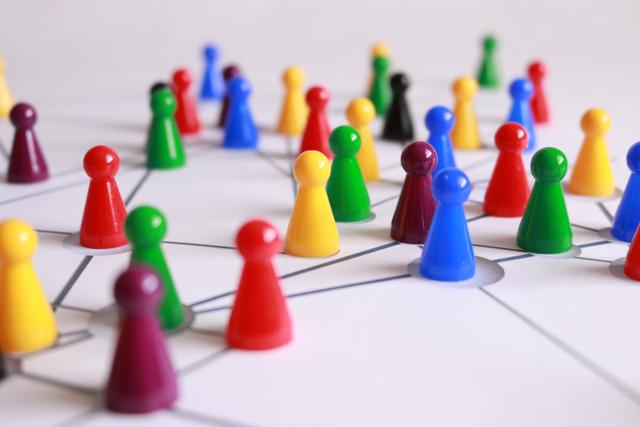 Akuntabilitas, Prinsip Dasar dalam Organisasi (657360)