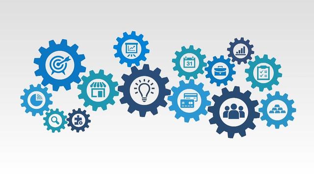 Akuntabilitas, Prinsip Dasar dalam Organisasi (657361)