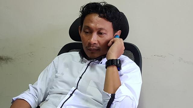 Muhaimin Yunus Hadi: Saya Jamin Keamanan Bila Kelompok Ali Kalora Serahkan Diri (362352)