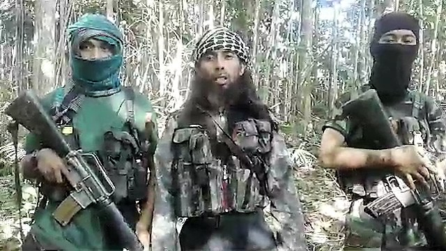 Muhaimin Yunus Hadi: Saya Jamin Keamanan Bila Kelompok Ali Kalora Serahkan Diri (362353)