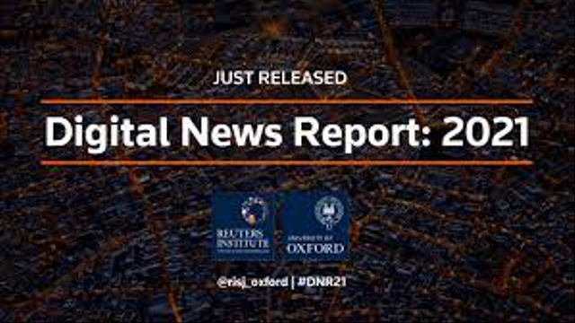 Media Indonesia dalam Kacamata Global (65507)