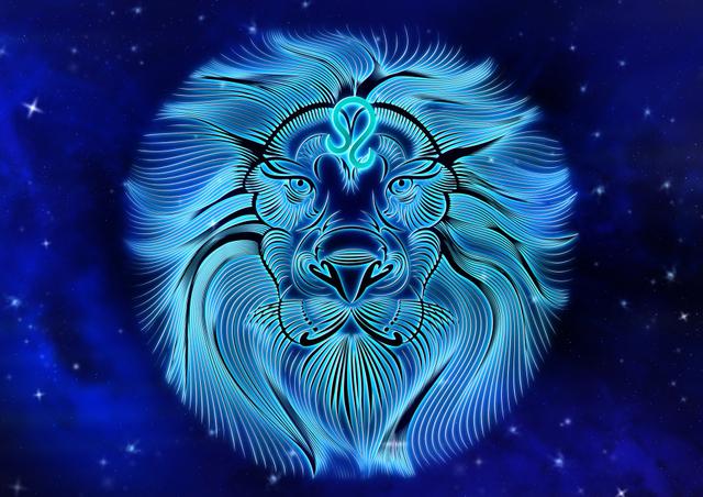 Masuki Bulan Agustus, Ini Horoskop Mingguanmu (234360)