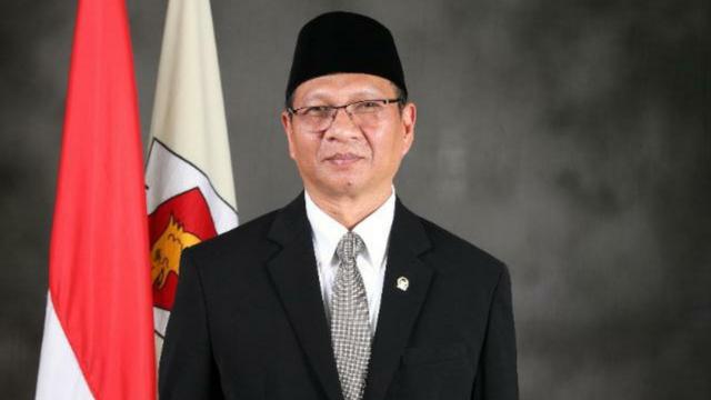 Pendamping PKH Dinilai Harus Dipecat dan Dipidana Jika Terbukti Sunat Bansos (718547)
