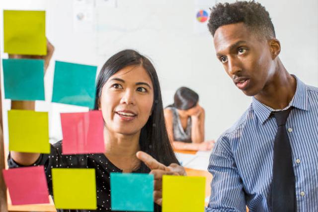 Bagaimana Tips Memilih Organisasi dan UKM Kampus untuk Mahasiswa Baru? (610256)