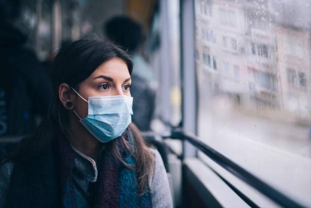 Lindungi Diri, Pentingnya  Pandemic Fatigue dan Cara Mengatasinya (9866)