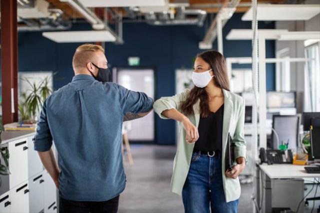 Lindungi Diri, Pentingnya  Pandemic Fatigue dan Cara Mengatasinya (9869)