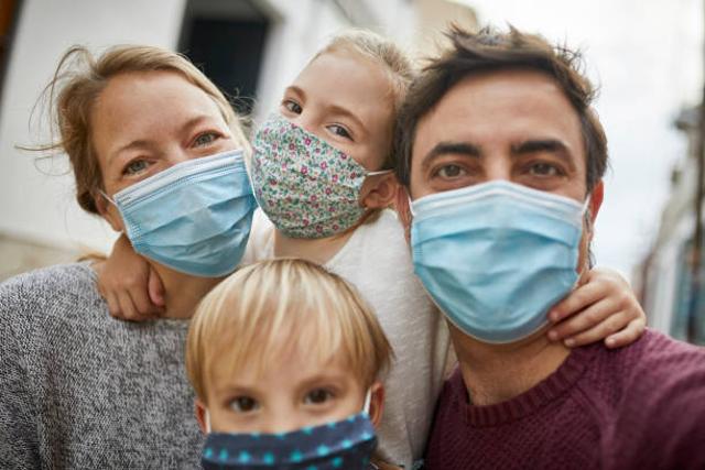 Lindungi Diri, Pentingnya  Pandemic Fatigue dan Cara Mengatasinya (9870)