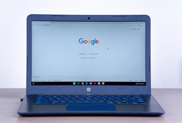 Mengenal Laptop Chromebook yang Diborong Kemendikbud untuk Pelajar (718117)