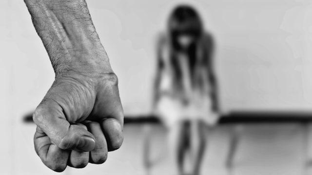 Mahasiswi UNP Diculik Dukun: Dugaan Pemerkosaan, Polisi Tunggu Hasil Visum (63208)