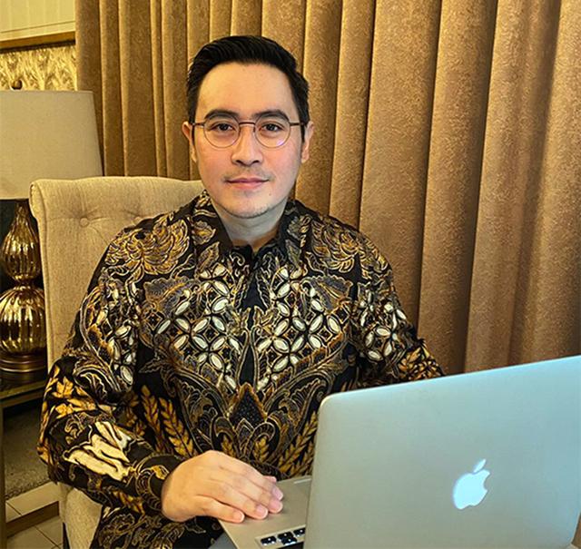Penelitian Konsesus Ahli HCC: 5 Hak Kesehatan Anak Indonesia Belum Terpenuhi (2130)