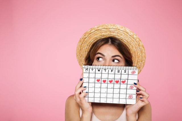 5 Kesalahan yang Harus Dihindari saat Menstruasi (1097520)