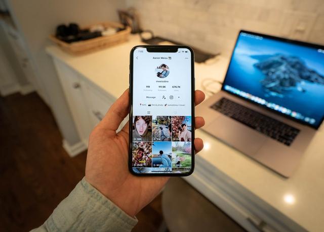 Cara Download Video Tiktok yang Diprivasi Tanpa Aplikasi Tambahan (20361)