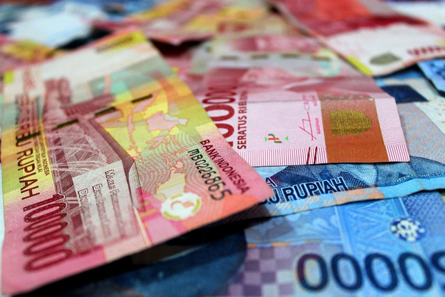 Pelaku Usaha Kota Batu Mendapat Kelonggaran Pembayaran Pajak (95611)