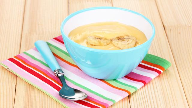 Resep Camilan MPASI Serba Yoghurt untuk Bayi 6 Bulan ke Atas (155446)