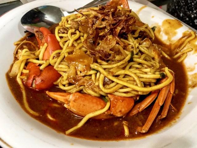Festival Kuliner Virtual Akan Hadir Lewat Aceh Food Apps untuk Pertama Kali (105481)
