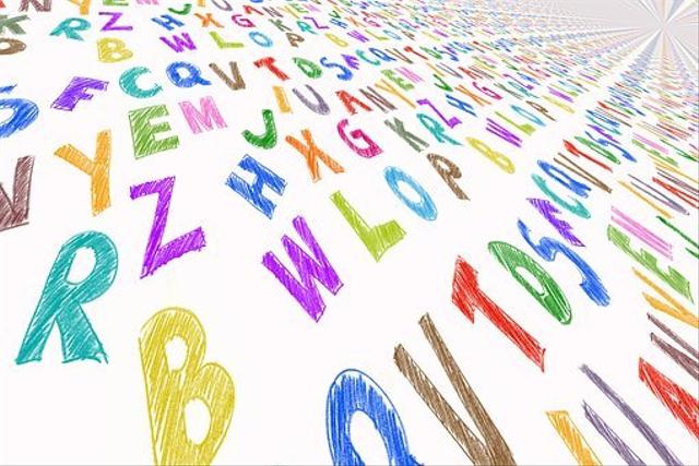 5 Contoh Pelaksanaan Kewajiban di Sekolah yang Perlu Diketahui (554348)