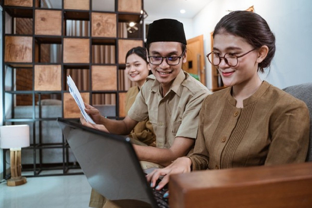 Cara Cek Hasil Seleksi Administrasi Cpns 2021 Di Sscn Bkn Go Id Kumparan Com