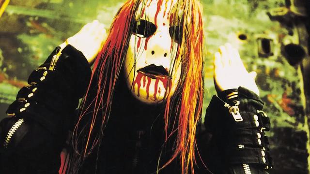 Slipknot Kenang Joey Jordison Lewat Video Menyentuh (218383)