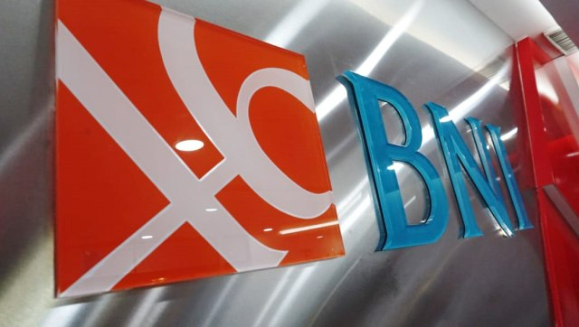 Kode Bank BNI dan Bank Lainnya untuk Keperluan Transfer (137632)