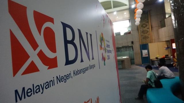Kode Bank BNI dan Bank Lainnya untuk Keperluan Transfer (137633)