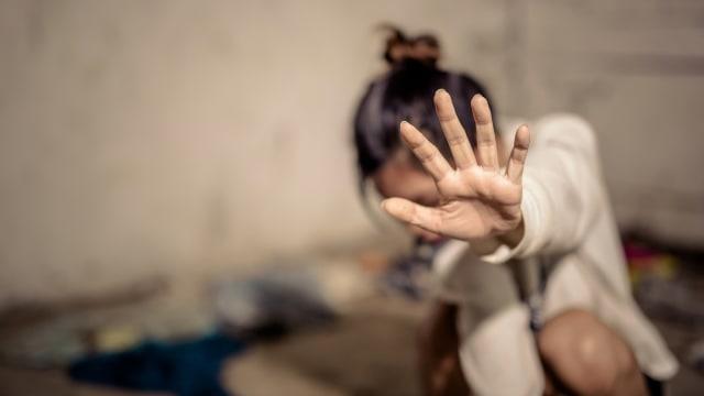 Residivis di Ternate Ditangkap Gara-gara Perkosa Anak di Bawah Umur (11956)