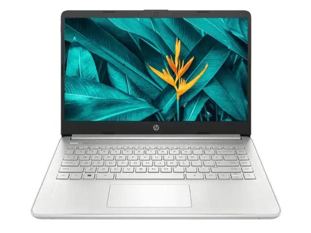Laptop Gaming 7 Jutaan, Main Game Jadi Lebih Seru! (89396)