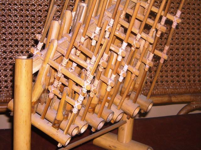 Jenis-jenis Alat Musik Tradisional Jawa Barat Serta Cara Memainkannya (997383)