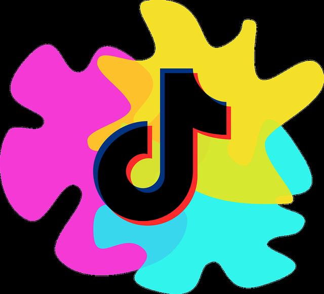 Cara Download Video Tiktok Tanpa Logo Watermark yang Mudah (130465)