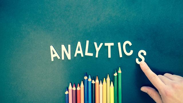 Analisis SWOT dan Berbagai Aspek Pentingnya (745470)