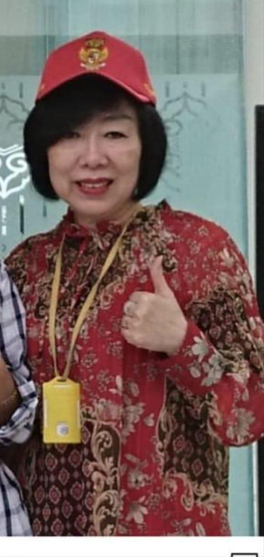 Mengurai Benang Kusut Skandal Sumbangan 2 T (645925)