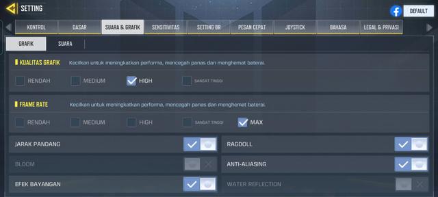Review Oppo Reno 6: HP Rp 5 Jutaan Desain Cantik, Kamera Ciamik (60118)