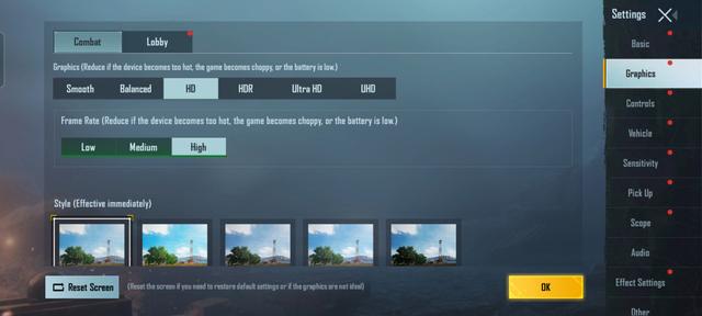 Review Oppo Reno 6: HP Rp 5 Jutaan Desain Cantik, Kamera Ciamik (60119)