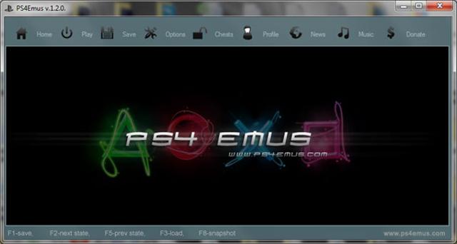 Emulator PS4 Terbaik untuk PC yang Bisa Dimainkan (326563)