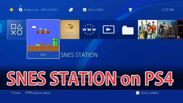 Emulator PS4 Terbaik untuk PC yang Bisa Dimainkan (326567)