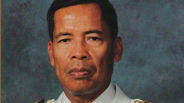 Mantan Gubernur DKI Jakarta Soerjadi Soedirja Meninggal Dunia (330321)