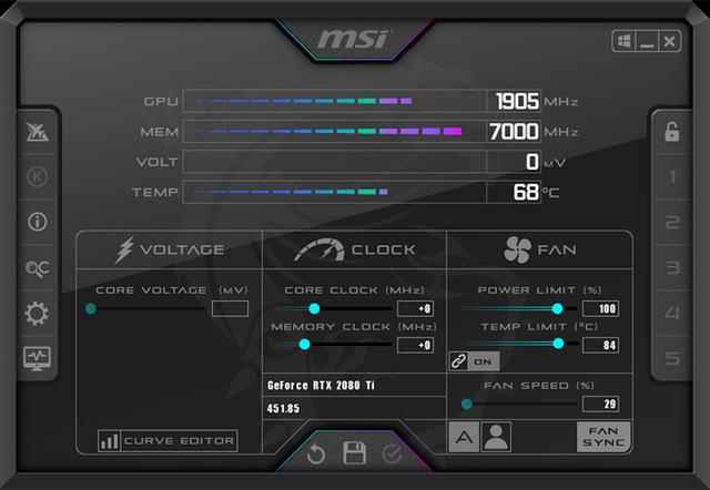 Game Booster Terbaik untuk PC, Anti-Ngelag! (84210)